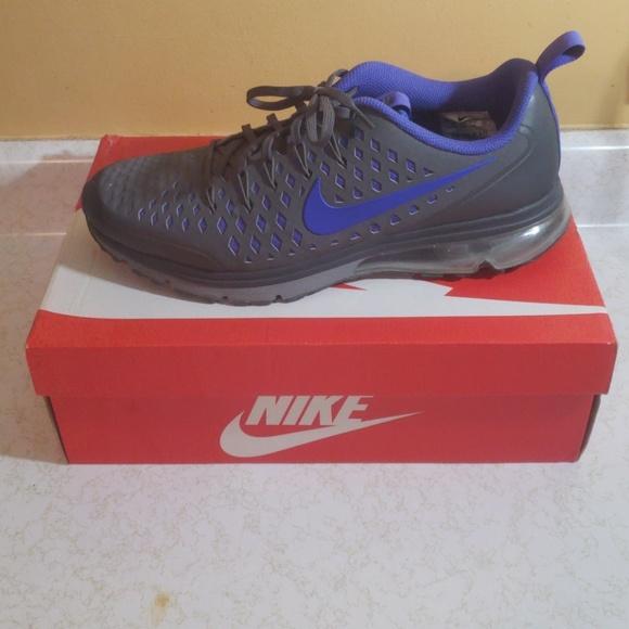 Nike Air Max Supreme 3 mens size 12. M 5b606e94e944ba49a42377a2 ebdedc84558e